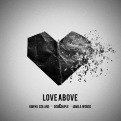 Love Above