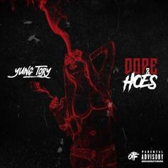 Dope & Hoes