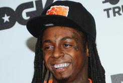 "Lil Wayne Says Skateboarding Has Put ""Rap On The Backburner"""