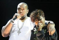 Missy Elliott And Timbaland Not Involved In Aaliyah Project