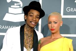 """Amber Rose Will Be A Feature On """"O.N.I.F.C."""""""