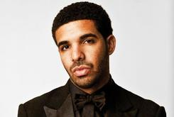 Drake Talks About Wanting Justin Timberlake And Sade Collabos