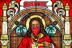 "Game Reveals Release Date For ""Jesus Piece"""