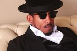 Shyne Releases Diss Track Towards Game
