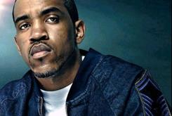 "Lloyd Banks Working On ""Cold Corner 3"" With Cardiak"