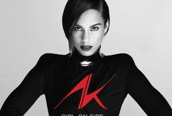 Alicia Keys Projected To Debut At No. 1 On Charts