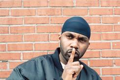 Masta Killa Reveals Plans To Release Reggae Album