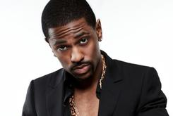 Big Sean Reveals Album Features & Says Eminem Collabo Still Possible