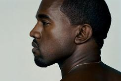 Kanye West Rants About Brands & Creativity In Amsterdam