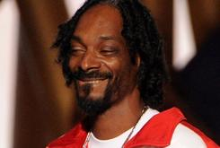 Snoop Dogg Announces His Own Video Game