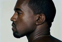 "Rumor: Kanye West May Name Next Album ""I Am God"""