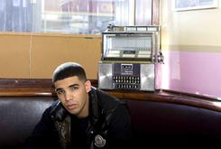 Drake Signs Deal With ASCAP, Leaves BMI