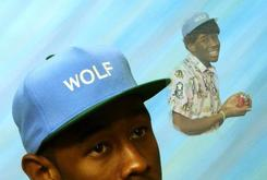 """Review: Tyler, The Creator's """"Wolf"""""""