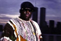 Notorious B.I.G.'s Childhood Apartment In Brooklyn Being Sold For $725,000