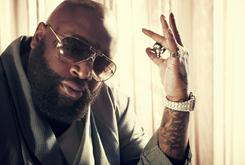 Rick Ross Show In Ottawa, Canada Cancelled Due To Student Boycott [Update: Multiple Schools Boycotted]