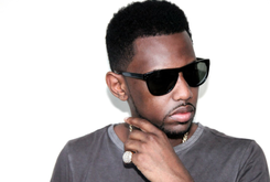 "Fabolous Announces Release Date For ""Loso's Way 2"""