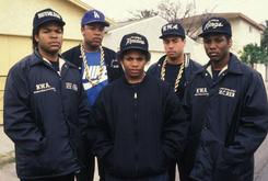 Ice Cube Talks N.W.A. Documentary, Relationship With Dr. Dre