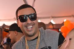 Photos: Hot 97 And Boost Mobile Host Pop-Up Shop In Honor Of 20th Annual Summer Jam