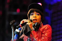 "Lauryn Hill Was ""Required"" To Release New ""Neurotic Society"" Single"