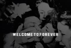 "Review: Logic's ""Welcome to Forever"""