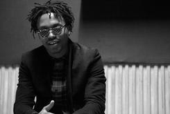 Lupe Fiasco Denies Reports That His Twitter Account Was Taken Over