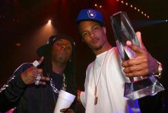 """T.I. Says Lil Wayne """"Meant No Harm"""" With Emmitt Till Line"""