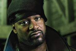 Ghostface Killah Says He Doesn't Want To Rush Wu-Tang Album, His Half Of DOOM Project Is Done