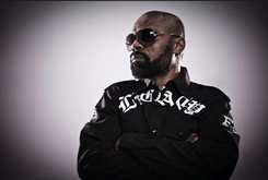 Freeway Ricky Ross Reveals He'd Fight Rick Ross For Charity