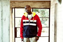 "Freddie Gibbs Says ""ESGN"" Album Is Arriving In July [Update: Gibbs Announces Release Date]"