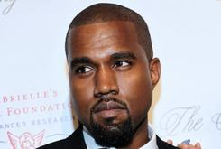 """Kanye West Speaks On """"Yeezus,"""" His Ego & The Intentions Behind """"I Am A God"""""""