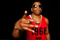 """Nelly Announces Release Date For New """"M.O."""" Album [Update: Tracklist Revealed]"""