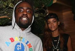 "Wale Breaks Down ""The Gifted,"" Says He Didn't Expect Rihanna To Do ""Bad (Remix)"""