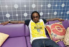 Wale Talks Jay-Z, Nas & Kanye Comparisons With Himself, J. Cole & Kendrick Lamar, Speaks On Lil Snupe