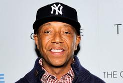 """Russell Simmons Launches New Label """"All Def Music"""""""
