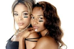 "TLC Announces New Single ""Meant To Be"""