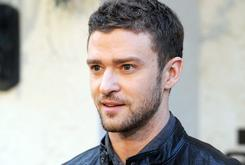 """Justin Timberlake Has """"Too Much Respect"""" For Kanye West To Beef"""