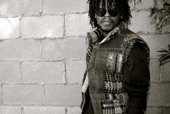 """Lupe Fiasco Announces 32-City """"Tetsuo & Youth"""" Preview Tour"""