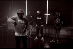 Who Had The Best BET Cypher?
