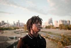 """Review: Chief Keef's """"Almighty So"""""""