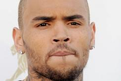 Chris Brown Arrested For Felony Assault [Update: Brown's Court Date Waived]