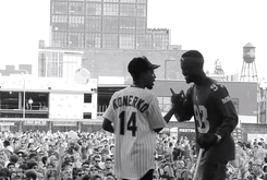 Rockie Fresh & Casey Veggies Working On Collaborative Project [Update: Release Date Revealed]