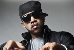 "Review: Lloyd Banks' ""F.N.O. (Failure's No Option)"""
