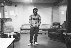 """ScHoolboy Q Aims To Shed Light On Classic Gangster Rap With His New """"Oxymoron"""" Album"""
