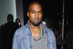 "Kanye West: ""Hip Hop Broke The Rules, Then Made Its Own Rules & Slowed Down"""