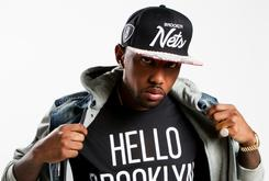 """Fabolous Explains Why He Waited To Respond To Kendrick Lamar's """"Control"""""""