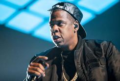 Jay Z's Holiday Collection With Barneys Nets $1 Million