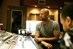 "Common Announces New Album With No I.D. ""Nobody's Smiling"""