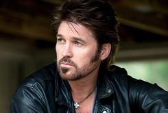 "Bill Ray Cyrus Made A ""Hip-Hop Version"" Of ""Achy Breaky Heart"""