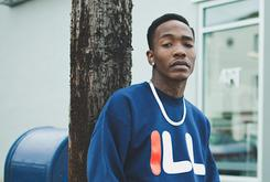 """Dizzy Wright Announces """"State Of Mind"""" EP"""