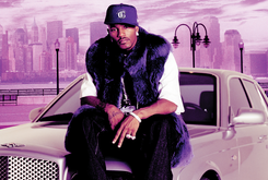 Nas & Cam'ron Squash Beef, May Collaborate Soon